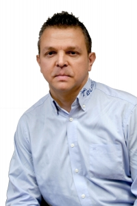 Alexey Shmatkov