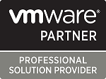 VMW_09Q4_LGO_PARTNER_SOLUTION_PROVIDER_PRO_klein