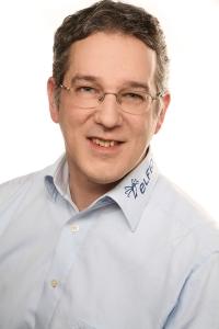Burkhard Weiss