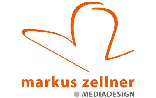 Markus Zellner Mediadesign